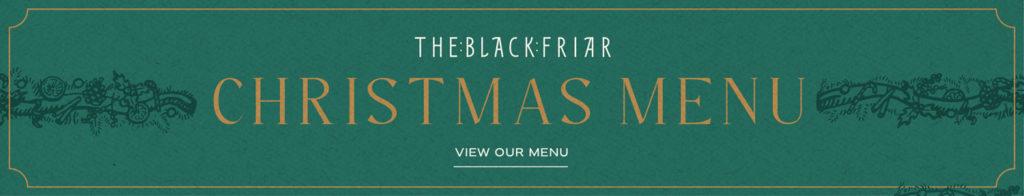 Black-Friar-Christmas-Menu